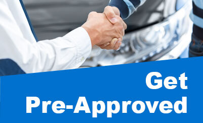 Get Pre-Approved at DriveNowLoans.com