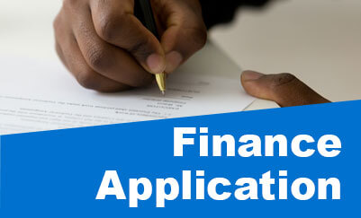 Apply for Financing at DriveNowLoans.com